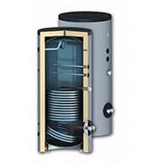 Напольный водонагреватель SUNSYSTEM SN 2000 фото