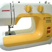 Швейная машина Janome 3035 фото