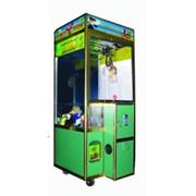 Игровые автоматы admiral габаритные размеры казино реальная история шести студентов обыгравших лас вегас