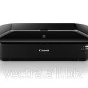 Принтер А3 Canon PIXMA iX6840 c Wi-Fi (8747B007) фото