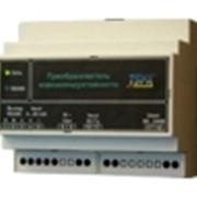 Программирование для промышленных контроллеров фото