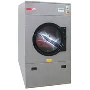 Ротор вентилятора для стиральной машины Вязьма ВС-30.04.01.000 артикул 97962У фото