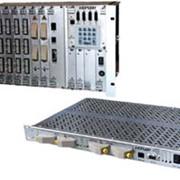 Мультиплексор SDH СММ-155 фото