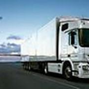 Международные перевозки грузов Суйфэньхэ - Владивосток, Уссурийск фото