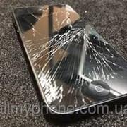Замена стекла Apple iPhone 5 / 5C / 5S фото