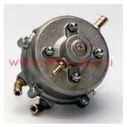 Впрысковой LPG редуктор BIGAS модель RID GB210300 (RI 21) фото
