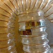 Воздуховоды STRON полиуретановые фото