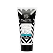 Markell, Маска-пленка для лица Professional Detox, 100 мл фото