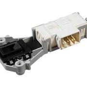 УБЛ для стиральной машины LG, DA 081043DX, INT000LG, LG4400 фото
