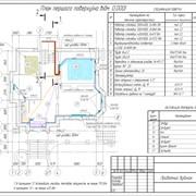 Проектирование систем ОВ фото