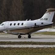 Аренда и продажа самолета Premier 1A фото