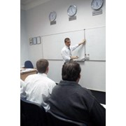 Финансовый консалтинг (Эксперт Финанс) фото