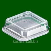 Упаковка для тортов УК 267В УК 267Н фото