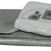 Инфра-Термоодеяло IB9003 фото