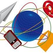 3G интернет фото