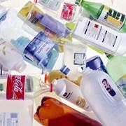 Экспертиза пластмасс, резины и изделий из них фото