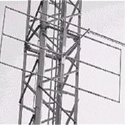 ACP.01.01.410 - панельная антенна 1-го диапазона фото