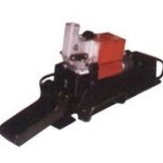 Железнодорожный инструмент. фото