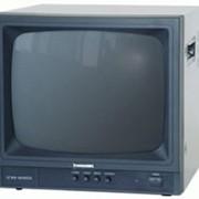 Черно-белый монитор SCM-12H фото