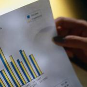 Сбор и обработка коммерческих данных и информации фото