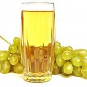 Сок виноградный концентрированный 65 брикс фото