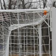 Футбольные ворота Plase pentru porti fotbal 5x2 Cod 20230 фото