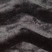 Меховые подкладки для обуви фото