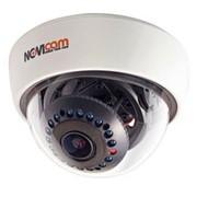 Видеокамера NOVICAM 98CR фото