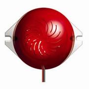 Оповещатель светозвуковой ПКИ-СП12 (Филин) фото