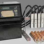Принтер маркировочный МАК-2-6 фото