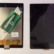 """Матрица и тачскрин (сенсорное стекло) в сборе для планшета Asus Google Nexus 7 version 2nd 2013 7"""" rev: 5337L фото"""