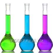 Кислота Фосфорновольфрамовая, водная, ХЧ фото