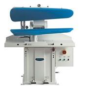 Поставка оборудования для прачечных. Оборудование для прачечных IMESA фото
