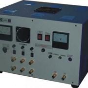 Автомобильное зарядно разрядное устройство ЗУ-2-3А фото
