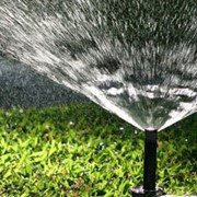 Полив, автополив, системы полива, микрокапельный полив,Системы автоматического полива фото