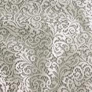 Тюль MYB Textiles, Jane 7819-ivory фото
