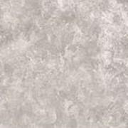 Декоративный бумажно-слоистый пластик HPL (Фантазийные декоры) 805 аландия фото