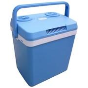Автохолодильник URAL 25 (Охладитель/нагреватель) фото