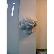 Скульптура Венеры фото