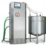 UVPure – подготовка молока для выпойки телят фото