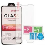 Защитное стекло Glass для Meizu M5 note фото