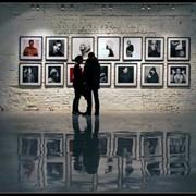 "Выставка-перформанс ""RUSSIAN PHOTO WEEK"" фото"