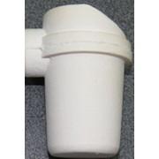 Тигель для литейной индукционной стоматологической установки Degutron фото