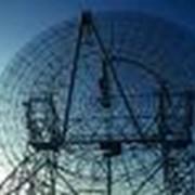 Системы телекоммуникации (связи) фото
