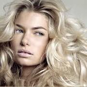 Окрашивание волос фото
