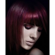 Ламинирование волос от Lisap Easy build фото