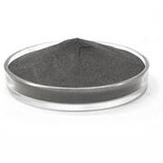 Алюминиевый порошок ПА-3 ГОСТ 6058-73 фото