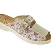 Обувь женская Adanex 109/2 Bio 16703 фото