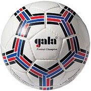 Футбольный мяч Gala CHAMPION BF4123S фото