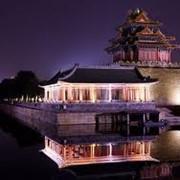 Экскурсионный Пекин + отдых на острове Хайнань фото